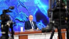 Новости Политика - 30 июня состоится «Прямая линия» с Владимиром Путиным