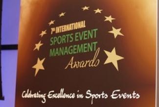 Казань признана одной из спортивных столиц мира