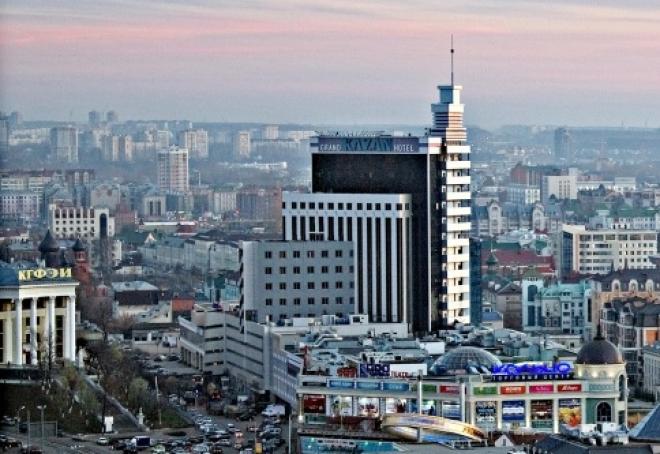 Госсовет Татарстана не даёт Казани статус столицы республики