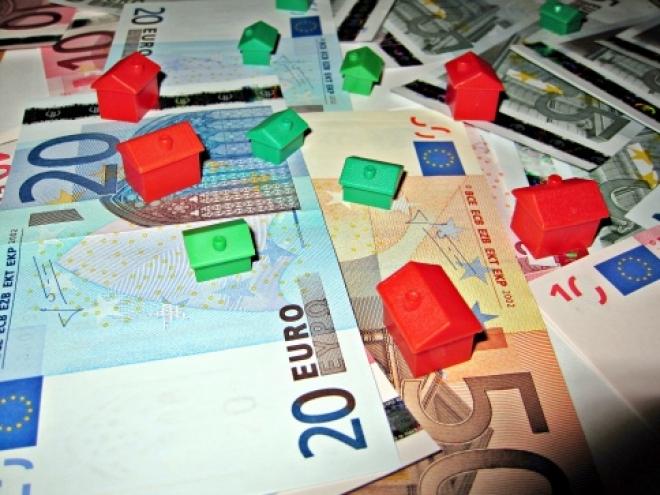 «Подводные камни» сделок с недвижимостью в Татарстане