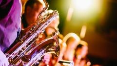 В Казани пройдет фестиваль «Jazz-Весна»