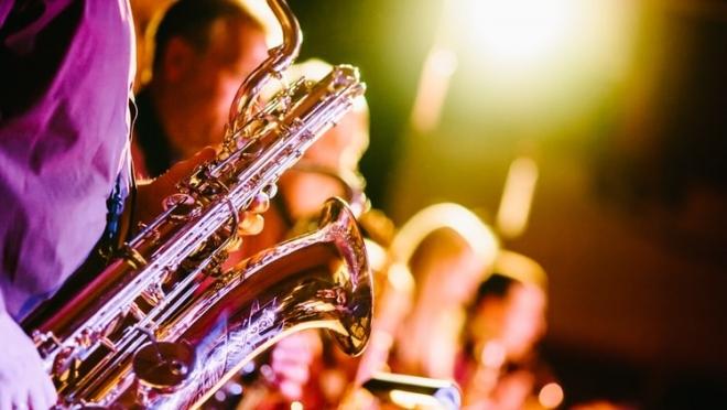 Новости  - В Казани пройдет фестиваль «Jazz-Весна»