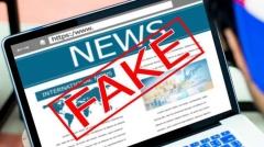 Путин подписал законы об ответственности за публикацию ложных и оскорбляющих власть новостей.