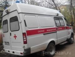 Новости  - СКР по Татарстану изучает видеоролик с бдительной охранницей