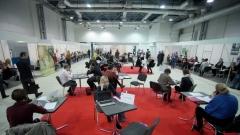 Новости Общество - 26 и 27 сентября в Казани состоится крупная ярмарка вакансий