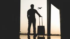 Новости  - Nordwind и Pegas Fly запускают рейсы из Красноярска в Казань