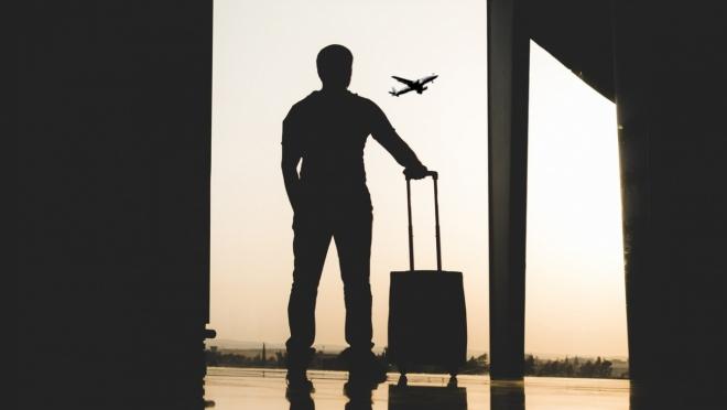 Nordwind и Pegas Fly запускают рейсы из Красноярска в Казань