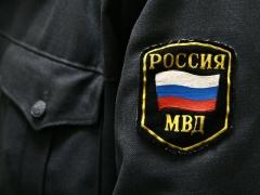 Новости  - В Татарстане полицейского обвинили в использовании фальшивого диплома