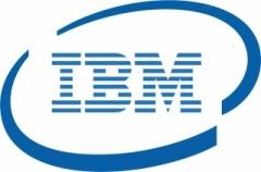 Новости  - В Татарстане открыли первый в России центр предоставления услуг IBM
