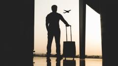 Кипр начнет принимать российских туристов с 1 марта