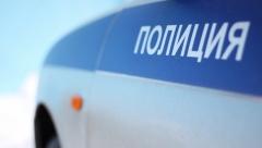 Новости  - Следственный комитет РТ разбирается в обстоятельствах драки лицеиста с учителем