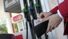 Новости  - Росстандарт иРоскачество,  этим летом, проведут проверки автомобильного топлива.