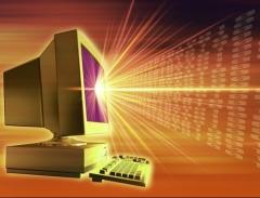 Новости  - Начать знакомство с информационными технологиями никогда не поздно