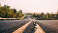 Новости Транспорт - Стало известно, сколько будет стоить проезд по новой трассе Москва-Казань