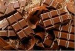 Новости  - В центре Казани продавали испорченный шоколад