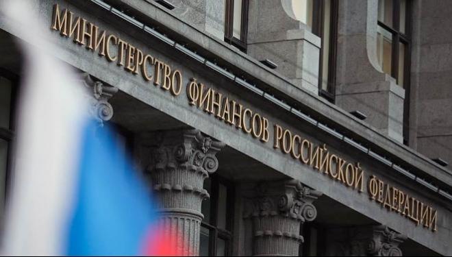 В России становится все больше чиновников