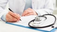Новости Медицина - Казанцев приглашают принять участие в опросе о качестве медицинских услуг в РТ