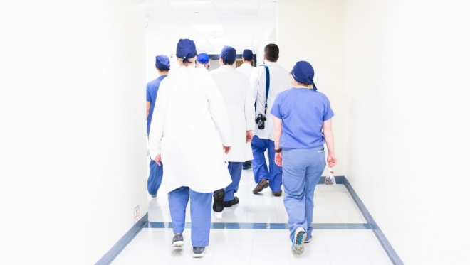 Больше 19 тысяч новых случаев заражения COVID-19 зарегистрировано в России