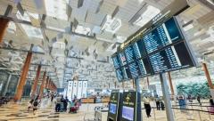 Новости  - Федеральная антимонопольная служба заявила о ложной панике в связи с ростом цен на авиабилеты