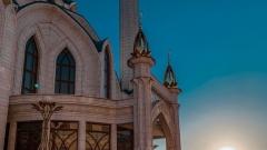 Новости Культура - Сегодня вКазани состоится традиционная «Ночь музеев»