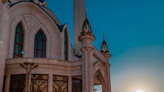 Сегодня вКазани состоится традиционная «Ночь музеев»