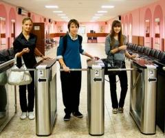 Новости  - Правозащитники: при бывшем министре образования РТ усилились поборы в школах