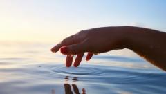 Новости Общество - Стало известно, когда в августе отключат воду