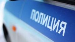 Новости  - В казанском поселке был задержан студент с гашишем