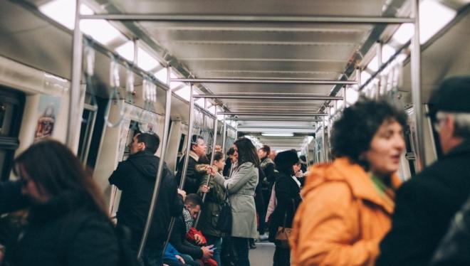 В 2023 году откроют первый участок второй линии казанского метро