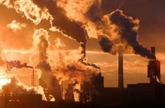 Новости  - Жителей двух сел выселят из-за нефте- химических предприятий