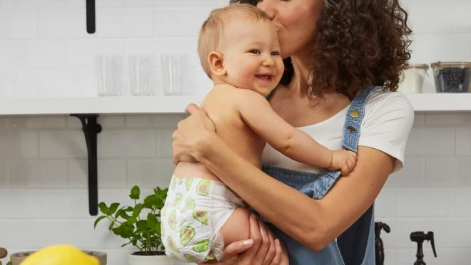 Татарстанские семьи с детьми получили дополнительные выплаты