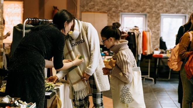 В Казани пройдет фестиваль разумного потребления