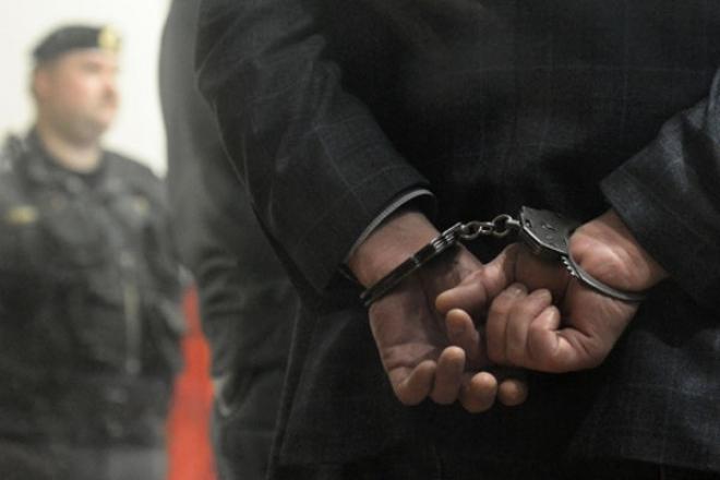 В Татарстане задержаны члены подпольной ячейки «Хизб ут-Тахрир»