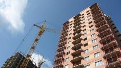Новости Общество - Минстрой РФ вывел среднюю стоимость жилья в РТ