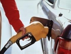 Новости  - Особенности заправки автомобиля