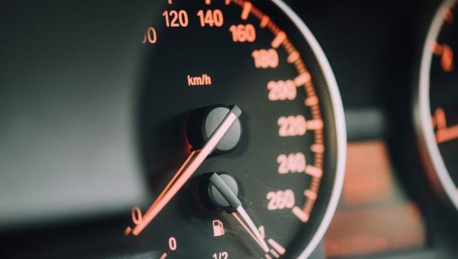 Новости  - В России может появиться новый штраф для автомобилистов