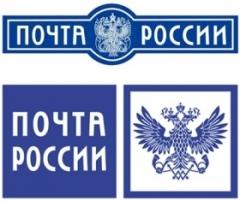Новости  - В Татарстане откроется почта бизнес-класса