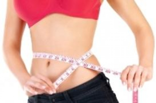 Найден гормон снижения веса