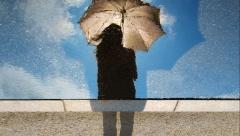18 сентября ожидаются небольшие осадки в виде дождя