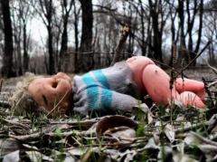 Новости  - Насильник-педофил жаловался своей жертве на судьбу