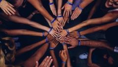 Новости  - 11 сентября пройдёт благотворительная акция по сбору донорской крови