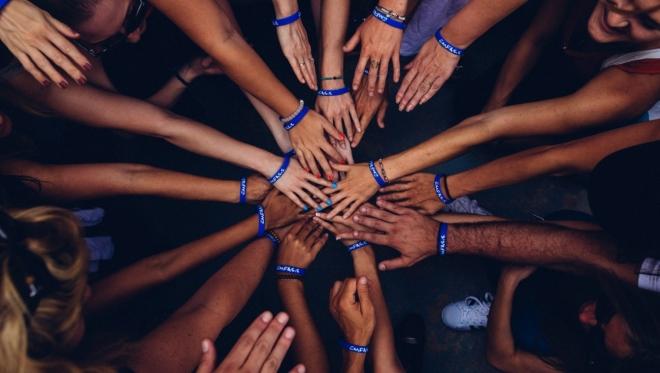 11 сентября пройдёт благотворительная акция по сбору донорской крови