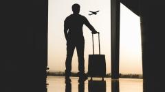 С 17 июня начнут выполнять регулярные рейсы из Казани в Сочи