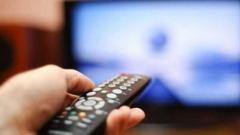 Новости  - 4 и 5 октября в Казани ожидаются профилактические работы на ТВ