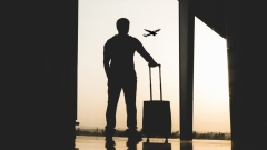 Новости Экономика - Цены на авиабилеты вырастут из-за падения рубля