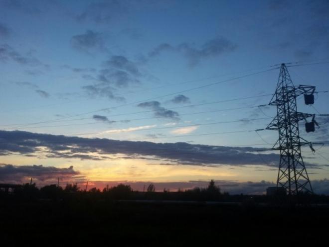 11 июля в пяти районах Казани не будет электроэнергии.