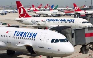 Российских туристов пустят в Турцию