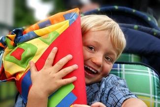 Госорганы РТ забраковали 242 килограмма продуктов, предназначавшихся для детских садов