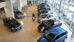Новости Происшествия - В Казани пойман вор автомобильных аккумуляторов
