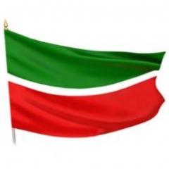 Новости  - 30 августа - в Татарстане официальный выходной день